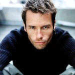 Guy Pearce. (Photo: Archive)