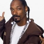 Snoop Dogg. (Photo: Archive)