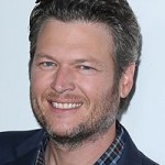 Blake Shelton. (Photo: Archive)