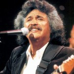 Freddy Fender. (Photo: Archive)