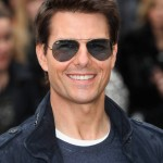 Tom Cruise. (Photo: Archive)