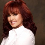 Naomi Judd. (Photo: Archive)