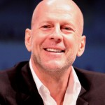 Bruce Willis. (Photo: Archive)