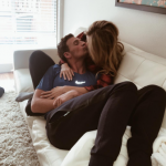 Lochte has admitted that his family thinks it is too soon. (Photo: Instagram, @kaylaraereid)