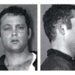 Vince Vaughn. (Photo: Archive)