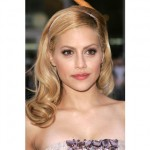 Brittany Murphy died age 32. (Photo: Archive)