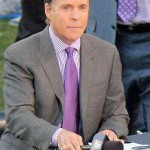 Bob Costas. (Photo: Archive)