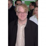 Philip Seymour Hoffman died age 46. (Photo: Archive)