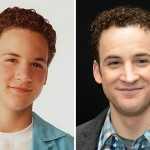 Ben Savage. (Photo: Archive)