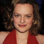 Elizabeth Moss. (Photo: Archive)