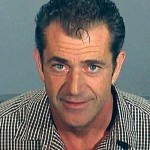 Mel Gibson. (Photo: Archive)
