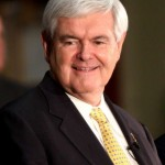 Newt Gingrich. (Photo: Archive)