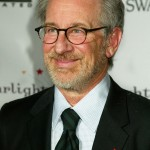 Steven Spielberg has seven children. (Photo: Archive)