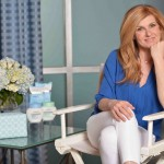 Connie Britton. (Photo: Archive)