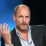 Woody Harrelson. (Photo: Archive)