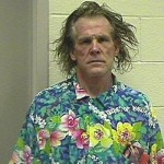 Nick Nolte. (Photo: Archive)
