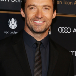 Hugh Jackman. (Photo: Archive)