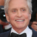 Michael Douglas. (Photo: Archive)