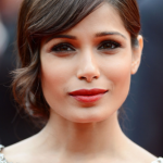 Freida Pinto. (Photo: Archive)