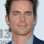 Matthew Bomer. (Photo: Archive)