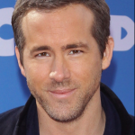 Ryan Reynolds. (Photo: Archive)
