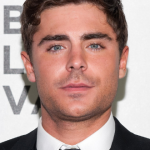 Zac Efron. (Photo: Archive)