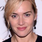 Kate Winslet. (Photo: Archive)
