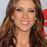 Kate Walsh. (Photo: Archive)
