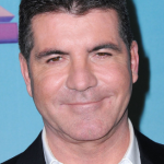 Simon Cowell. (Photo: Archive)