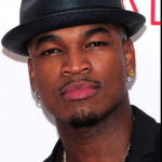Ne-Yo. (Photo: Archive)