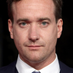 Matthew Macfadyen. (Photo: Archive)