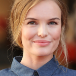 Kate Bosworth. (Photo: Archive)