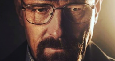 <em>Breaking Bad</em> star suspected of real murder