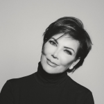 Kris Jenner was not happy after she heard Kim Kardashian did some styling work for Caitlyn Jenner. (Photo: Instagram, @krisjenner)