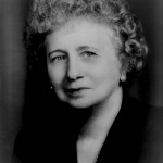 "26. Elizabeth ""Bess"" Truman. (Photo: Archive)"