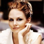 Jennifer Morrison. (Photo: Archive)