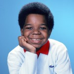 Gary Coleman (1968 - 2010). (Photo: Archive)