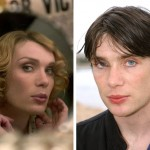 "Cillian Murphy as Patricia ""Kitten"" Braden in Breakfast on Pluto. (Photo: Archive)"