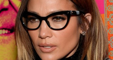 35 celebs with specs appeal