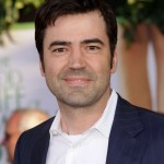Ron Livingston. (Photo: Archive)