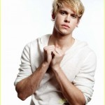 Chord Overstreet. (Photo: Archive)