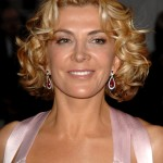 Natasha Richardson (1963 - 2009). (Photo: Archive)