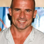 Dominic Purcell. (Photo: Archive)