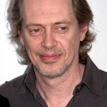 Steve Buscemi. (Photo: Archive)