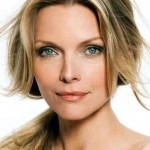 Michelle Pfeiffer. (Photo: Archive)