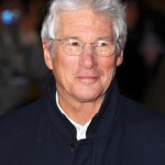 Richard Gere is 66. (Photo: Archive)