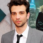 Jay Baruchel. (Photo: Archive)