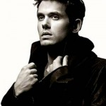 John Mayer. (Photo: Archive)