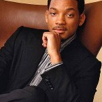 Will Smith. (Photo: Archive)