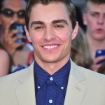 Dave Franco. (Photo: Archive)